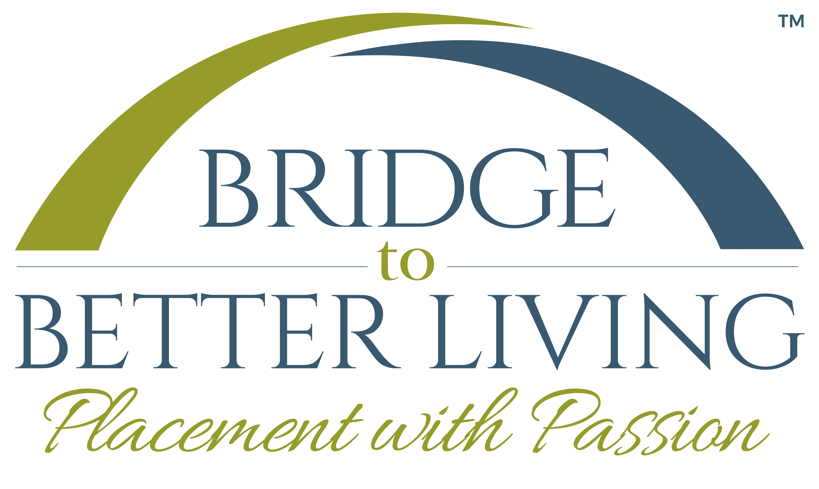 Assisted Living Transition Consultants | Placement with Passion | Bridge to Better Living