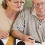 Talk About Estate Planning, Aging, and Illness