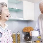 Independent Living: Beginning the Search   Blog   Bridge to Better Living