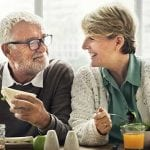 10 Perks for Anyone Over 55 | Blog | Bridge to Better Living