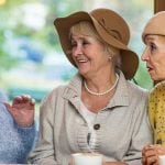 Best Places for Seniors to Meet People | Blog | Bridge to Better Living