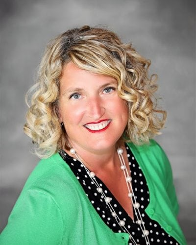 Kaylee Chilton | Transition Consultant of Bridge to Better Living | Transition Consultants for Assisted Living