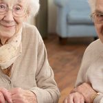 Staying Social As You Age | Blog | Bridge To Better Living