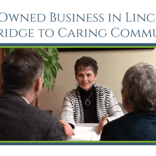 News & Events | Assisted Living Transition Consultants | Placement with Passion | Bridge to Better Living