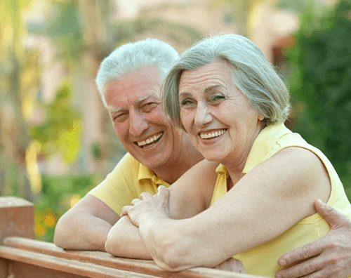 Services | Assisted Living Transition Consultants | Placement with Passion | Bridge to Better Living