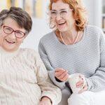 Communication Tips for Dementia | Blog | Bridge to Better Living
