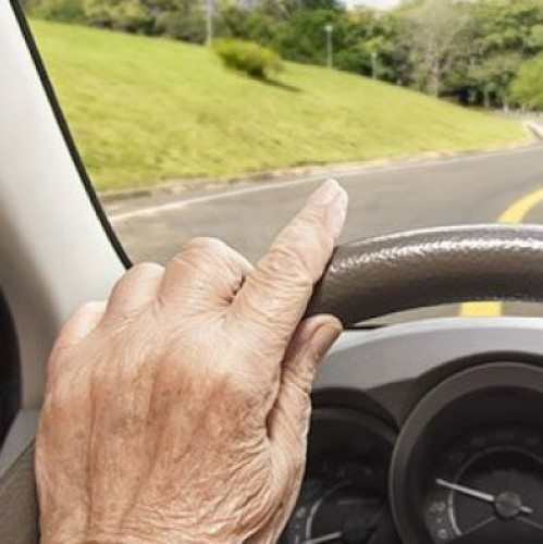 Was That A Bump In The Road? | Guidance Corner | Bridge to Better Living