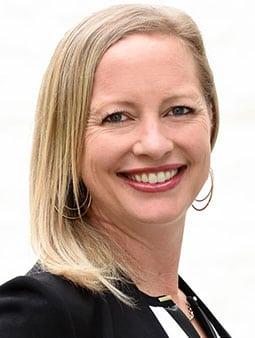 Margaret Burnham | Transition Consultant of Bridge to Better Living | Transition Consultants for Assisted Living
