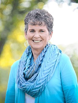 Mary Ann Stallings | Owner/Founder | Bridge to Better Living | Transition Consultants for Assisted Living