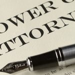 Transferring a Power of Attorney | Guidance Corner | Bridge to Better Living