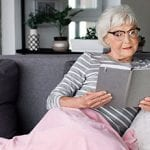Get Healthier While Reading | Blog | Bridge to Better Living