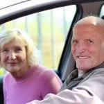Safety for Older Drivers | Blog | Bridge to Better Living