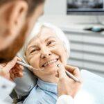 Importance of Dental Health for Seniors | Blog | Bridge to Better Living