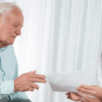 Tips for Communicating with Your Doctor | Blog | Bridge to Better Living