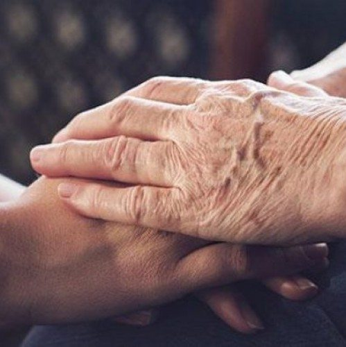 When to Consider Assisted Living | Guidance Corner | Bridge to Better Living